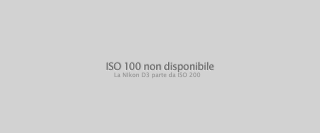 ISO100