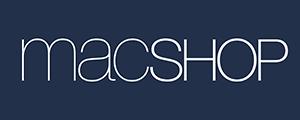 MacShop accessori e hardware professionale per il tuo Mac