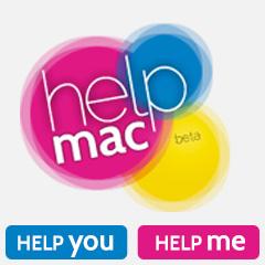 HelpMac