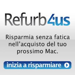 Refurb4us