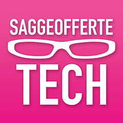 SaggeOfferte Tech