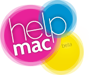 HelpMac.it