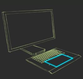 10/GUI Input e GUI