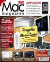 Mac Magazine