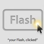 ClickToFlash e mandiamo in pensione il flash player su safari