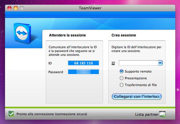 TeamViewerServer