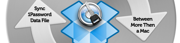 dropbox.1password