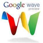 Google Wave sarà il futuro delle telecomunicazioni?