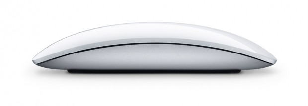 Apple Magic Mouse su Windows 7 Seven