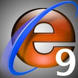 http://www.saggiamente.com/blog/wp-content/uploads/2009/11/ie9.jpg