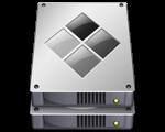 Aggiornamenti per driver Boot Camp su Windows per far funzionare Apple Magic mouse