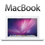 Apple MacBook il Mac migliore per la digital life