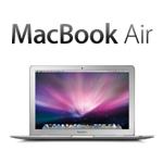 Apple MacBook Air un vero portatile bellissimo e funzionale