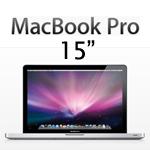 Apple MacBook Pro 15 il computer completo per tutti professionisti e non