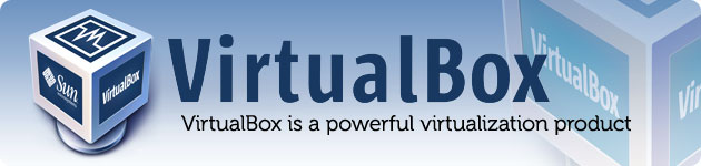 virtualbox virtualizzazione di tutti i sistemi operativi x86 su mac osx