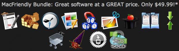 Offerta Software
