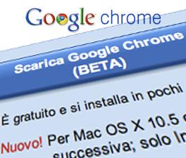 Schermata-2009-12-08-a-19.53.04
