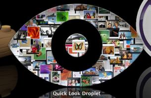 QuickLook Plugin