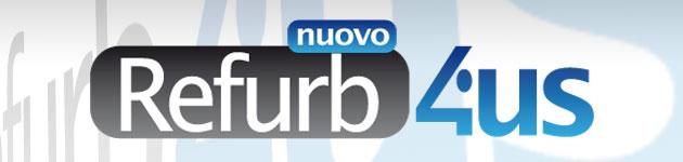 refurb4us il primo sistema al mondo che ti avvisa appena è disponibile il mac ricondizionato dei tuoi sogni
