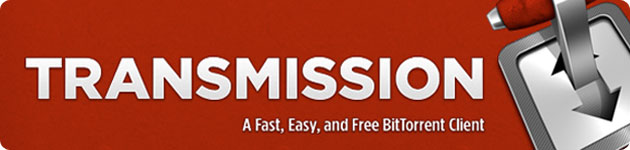 transmission bittorrent client for mac migliore