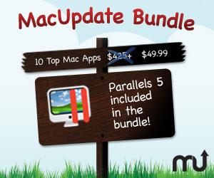 macupdate offerta parallels desktop