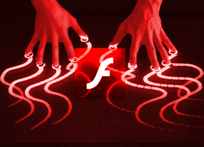 flash 10.1 caratteristiche a confronto nei video con HTML5 e multitouch