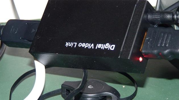 cavi di collegamento xbox ps3 al monitor imac 27 fullhd 720p 1080p