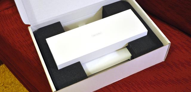 scatola-ricondizionato-macbook