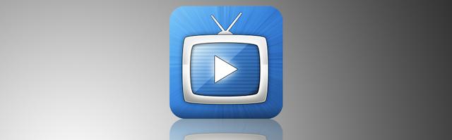 Airvideo per ipad