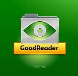 Goodreader