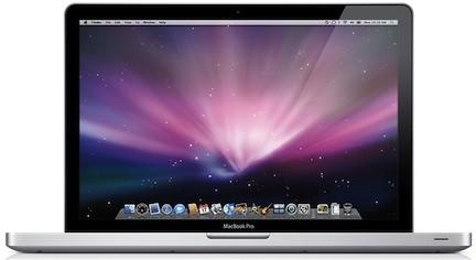 nuovi macbook pro confermati per martedì