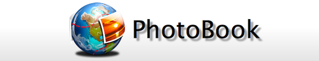 photobook importa le foto di facebook in iphoto