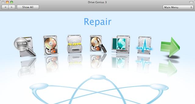 manutenzione-disco-mac