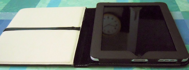 custodia proporta ipad