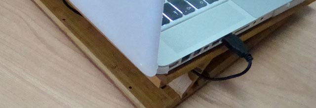 ecofanpro ventole fresco macbook pro