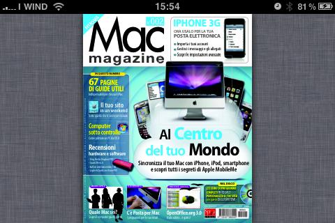 pdf su ibooks