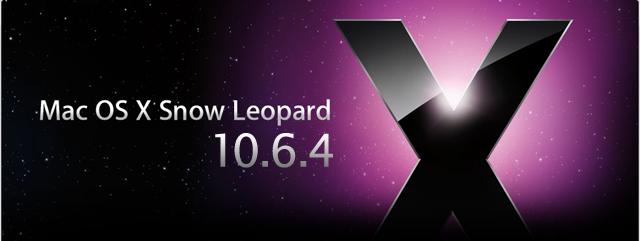 snow-leopard-10-6-4