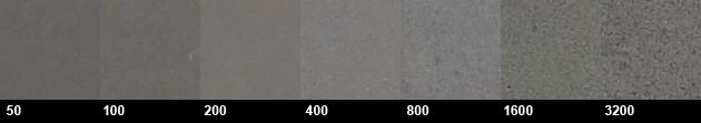 ISO_nikons3000