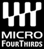 Micro Quattro Terzi