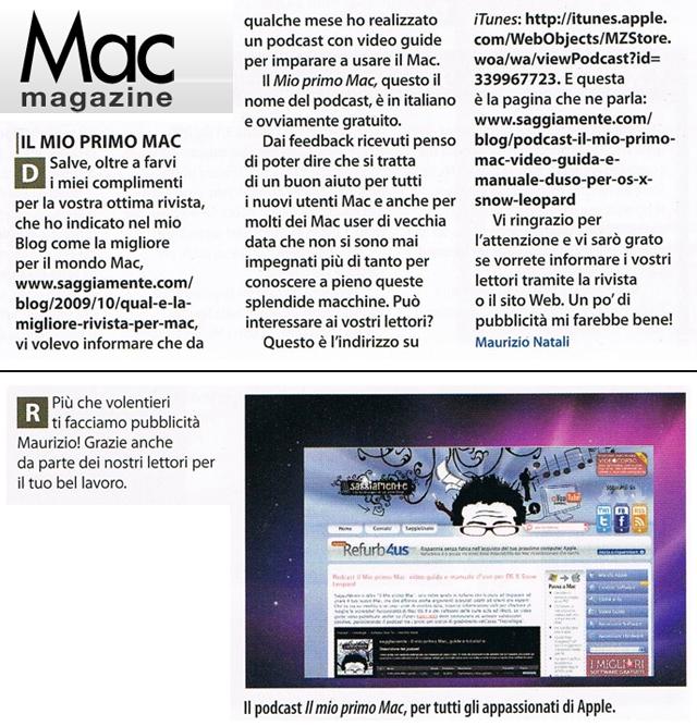 macmagazine