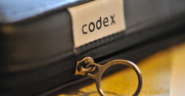 moshi-codex-dettaglio