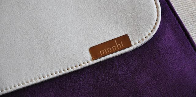 moshi muse