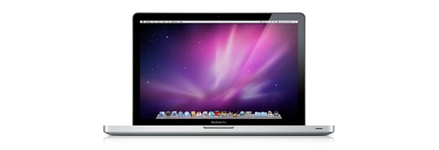 nuovo macbook pro offerta