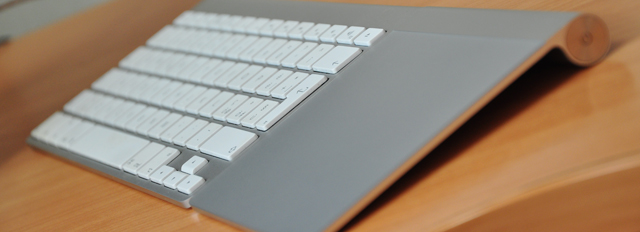 magic-trackpad-e-wireless-keyboard