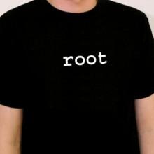 root mac