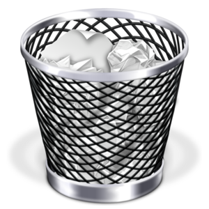 300px-Full_Trash