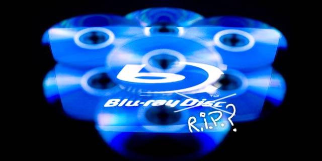 blu-ray-rip