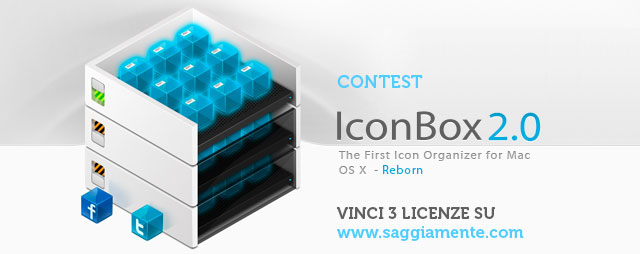 contest-iconbox