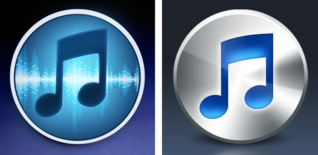 itunes10_alternatives