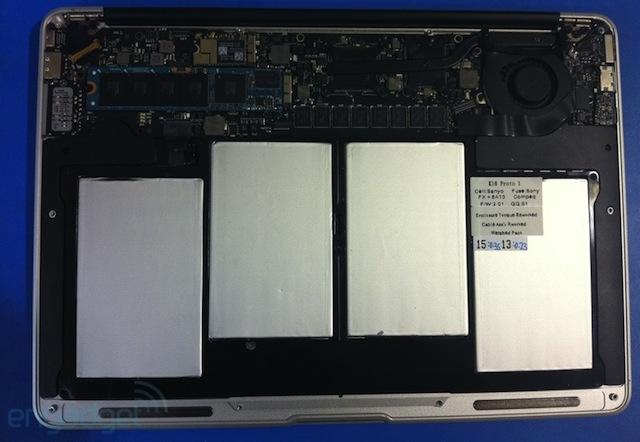 macbook-air-leak-02-big